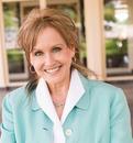 Belinda Epps Real Estate Agent at Epps Realty, LLC