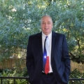 Matt Dietz Real Estate Agent at Sugar Land Homes