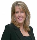 Cindy Spurlock Real Estate Agent at Keller Williams Realty