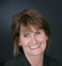 Mary Lyons Real Estate Agent at Keller Williams - Lake Travis