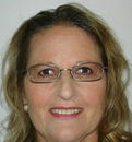 Gwen Kinney Real Estate Agent at Prudential Texas Realty