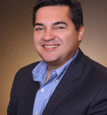 Matthew Menard Real Estate Agent at Austin Real Estate Experts