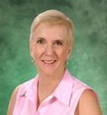 Maureen Hemsley Real Estate Agent at Better Homes & Gardens