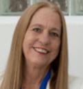 Pam Cirkiel Real Estate Agent at M.E. Gene Johnson Realty