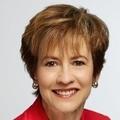 Vanessa Bivens Real Estate Agent at Coldwell Banker