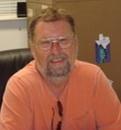 Eddie Gawlik Real Estate Agent at Robinson Co., Realtors