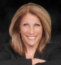 Linda Biderman Real Estate Agent at Wilson & Goldrick Realtors