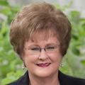 LaNelle McKay Real Estate Agent at Krisher-McKay, Inc. REALTORS
