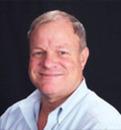 David Mozingo Real Estate Agent at Texcen Realty