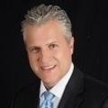 Daniel Kubinski Real Estate Agent at Crowned Eagle Realty Llc