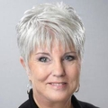 Kay Burchett Real Estate Agent at Coldwell Banker Apex