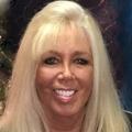 Cheri Reynolds Real Estate Agent at Ameristar, Realtors