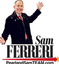 Sam Ferreri Real Estate Agent at Re/max Top Realty