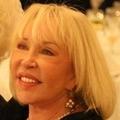 Barbara Ames Real Estate Agent at Barbara Ames Real Estate