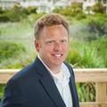 Ben Barksdale Real Estate Agent at Keller Williams Realty Coastal Area Partners