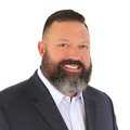 Greg Young Real Estate Agent at Austin Real Estate Experts