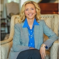 Jo Anne Johnson Real Estate Agent at Compass