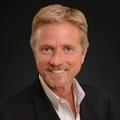 Joe Williams Real Estate Agent at Keller Williams Realty