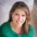 Kathryn Hunt Real Estate Agent at The Gill Agency
