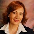Elham Tarkashvand Real Estate Agent at Keller Williams Realty