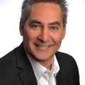 Joe Nastasi Real Estate Agent at Keller Williams Heritage