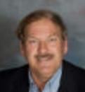 John Foster Real Estate Agent at Foster Family Real Estate, Inc.