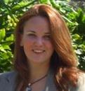 Karen Keating Real Estate Agent at Terra Grace Lp