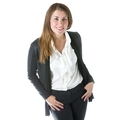 Michelle Adams Real Estate Agent at Broker at Austin Investment & Relocation   AIR Property Group