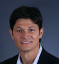 Ric Torres Real Estate Agent at Private Label Realty