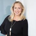 Rhonda Bennett Real Estate Agent at Coldwell Banker Apex, REALTORS
