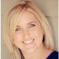 Leighann Russell Real Estate Agent at Keller Williams Realty Atlanta Partners