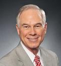 Mike Robinson Real Estate Agent at Keller Williams Realty Atlanta Partners