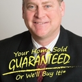 Jeff Costen Real Estate Agent at EXP REALTY, LLC