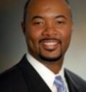 William Adams Real Estate Agent at Keller Williams Realty Atlanta Partners Perimeter East