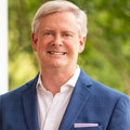 Tom Ellicott Real Estate Agent at PalmerHouse Properties