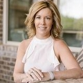 Tamra Wade Real Estate Agent at Re/max Center
