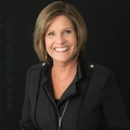 Susan Annis Real Estate Agent at Southern Classic Realtors