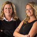 Susan Prince / Kasey Prince Real Estate Agent at Keller Williams Realty Atlanta Partners