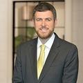 Stephen Rudolph Real Estate Agent at Ansley Atlanta Real Estate
