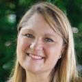 Stacy Derogatis Real Estate Agent at Keller Williams Realty Atlanta Partners