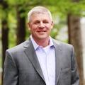 Steve Freeman Real Estate Agent at eXp Realty LLC