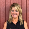 Sherry Southerland Real Estate Agent at Remax Real Estate Center