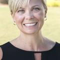 Stephanie Hedrick Real Estate Agent at Keller Williams Rlty Atl. Par