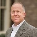 Sean Anderson Real Estate Agent at Atlanta Communities