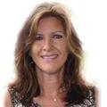 Robin Hullemeyer Real Estate Agent at Bush Real Estate