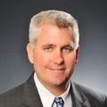 Wade Lester Real Estate Agent at Keller Williams Realty Atl Part