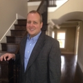 Rodney Autry Real Estate Agent at Keller Williams Realty Atlanta Partners