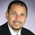 Richard Rodriguez Real Estate Agent at Berkshire Hathaway Home Services