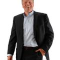 Stan Jones Real Estate Agent at Virtual Properties Realty