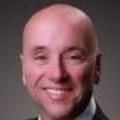 Michael Shirley Real Estate Agent at Keller Williams Realty Atlanta Partners